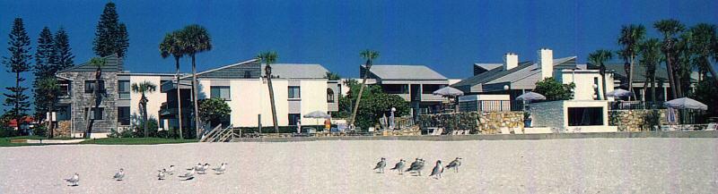 Als Venice Florida